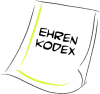 Ehrenkodex 100