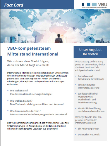 factcard mittelstand international small