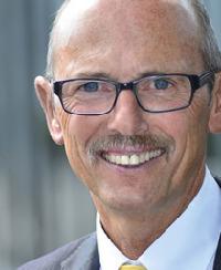 Hansjörg Maegerle
