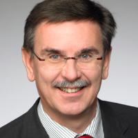 Tilman Hartenfels