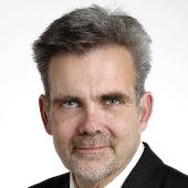 Stefan Schlosser