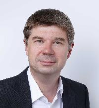 Bernhard Nensel