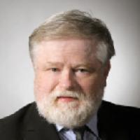 Klaus Douvern