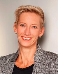 Alexandra Schulz