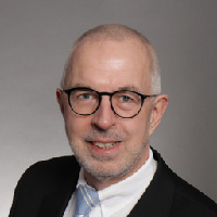 Rolf-Dieter van Alst