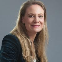 Daniela Lehr