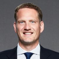 Marc Möhle