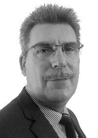 Michael JJ Vienhues