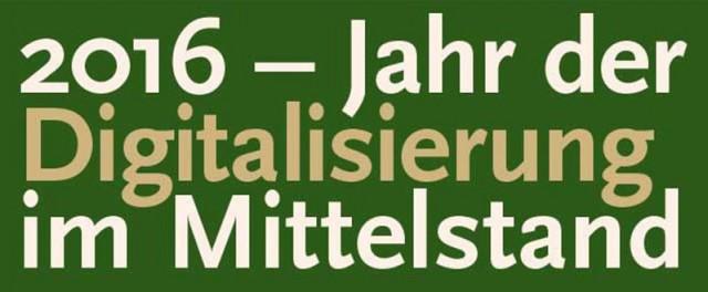 2016-jahr-der-digitalisierung-im-mittelstand-t