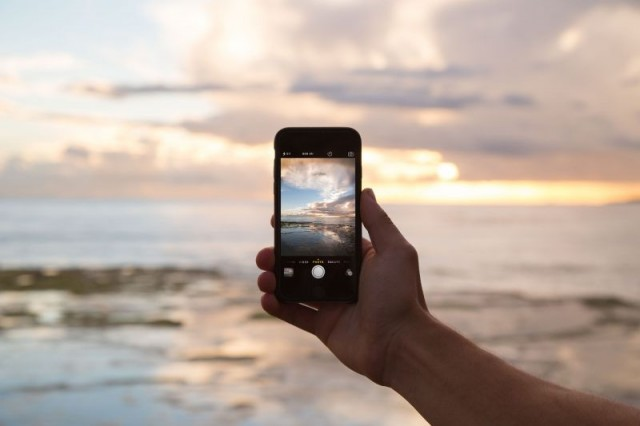 phone-690091_1920_pixabay