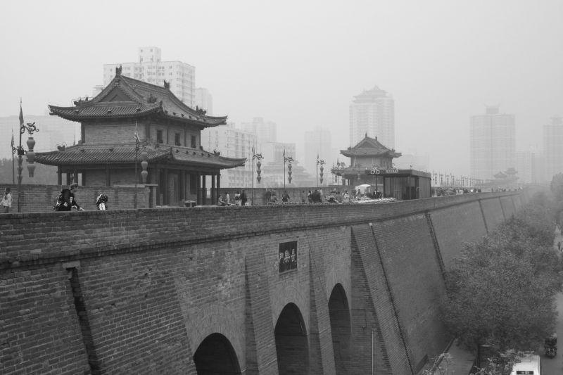 Strategiekultur chinesischer Unternehmen – eine erste Annäherung mit Sunzi