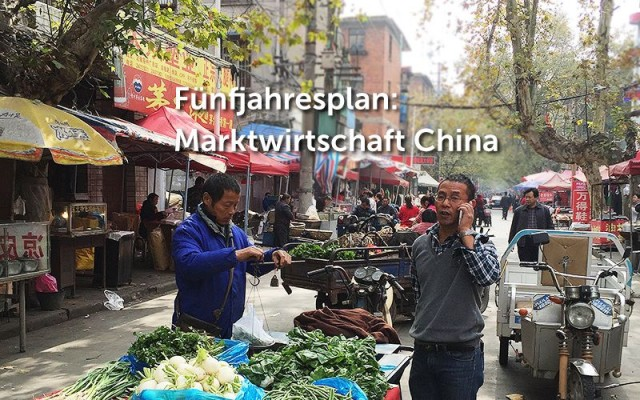 mittelstand-china-blog