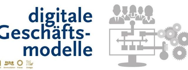 Digitale-Geschaftsmodelle-Arbeitsbasis-fr-den-Erfolg-bereiten-Hasford-Berater-Moderator-800x300