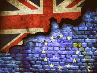 BREXIT – What will change?