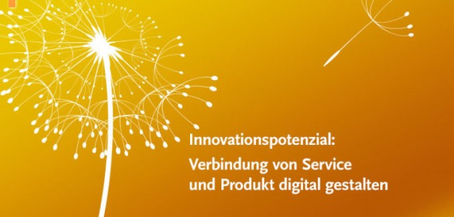 Innovationspotential-757x364