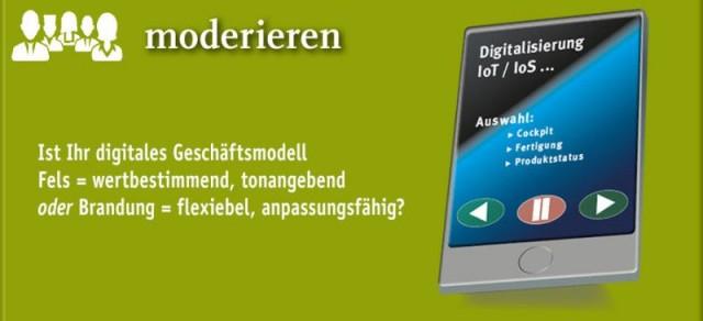 moderation-beratung-gestaltung-berlin-800x365