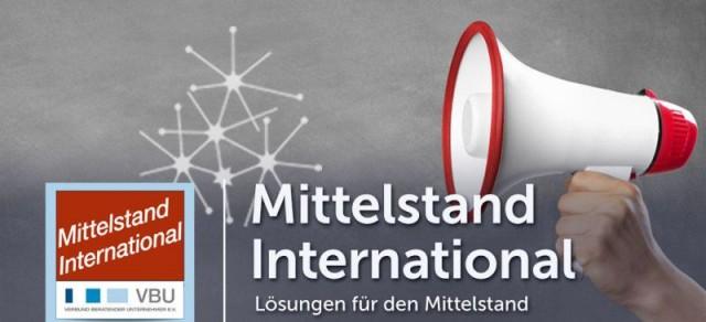 mittelstand-international_vbu-mittelstand-experten2-800x365