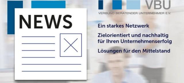 news-vbu-mittelstand-experten-800x365