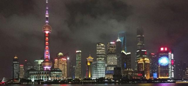 China-kultur-entwicklung-handel-dirk-mueller-800x365