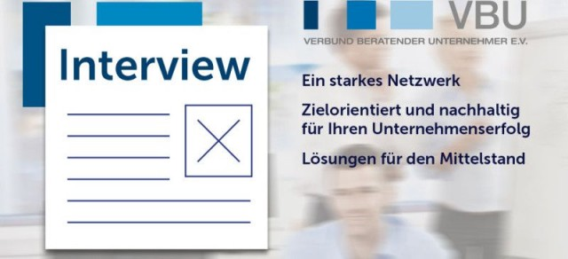 vbu-mittelstand-experten-interview-800x365