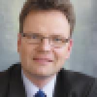 Bernd Friedrich