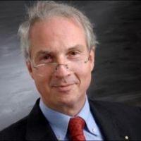 Georg W. Moeller
