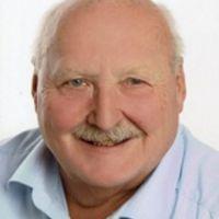 Robert Silberhorn