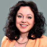 Antonia Anderland