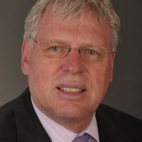 Ronald Salewski