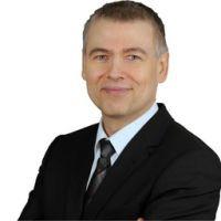 Markus Skipinski